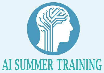 AI Summer Training in Noida