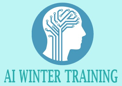 AI Winter Training in Noida