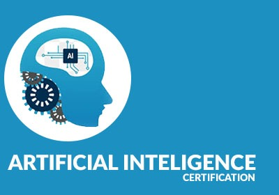 Artificial Intelligence Certification in Noida