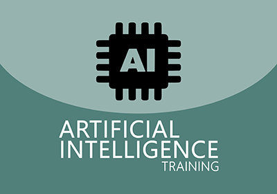 Artificial Intelligence Training in Noida
