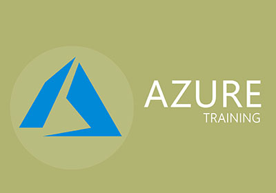 Azure Training Institute in Noida