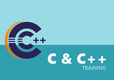 Best C & C++ Training in Noida