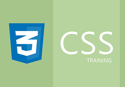 CSS Training in Noida