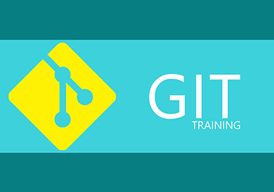 GIT Training in Noida