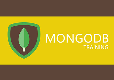 Best MongoDB training in Noida