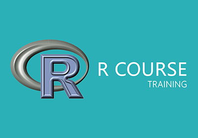Best R Course in Noida
