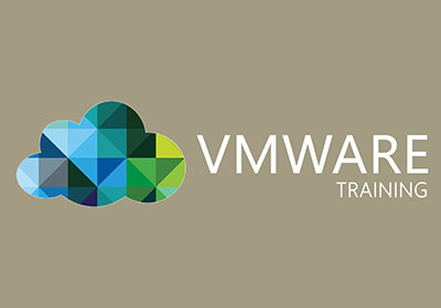 Best VMWare Training in Noida