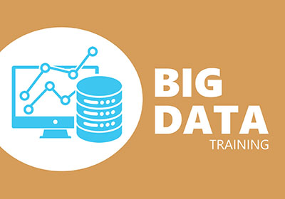 Big Data Training in Noida