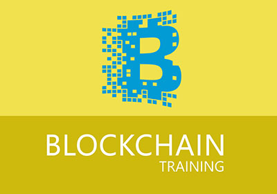 Blockchain Training in Noida