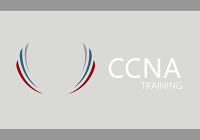 CCNA Training in Noida