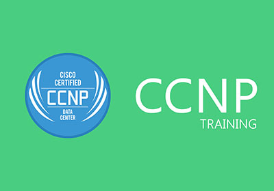 CCNP Training Institute in Noida