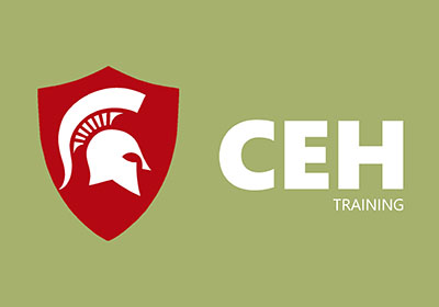 CEH Training in Noida