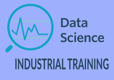 Data Science Industrial Training in Noida