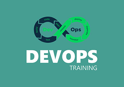 DevOps Training in Noida