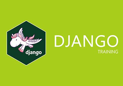 Django Training in Noida