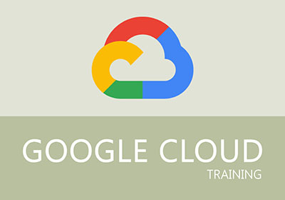 Google Cloud Training in Noida