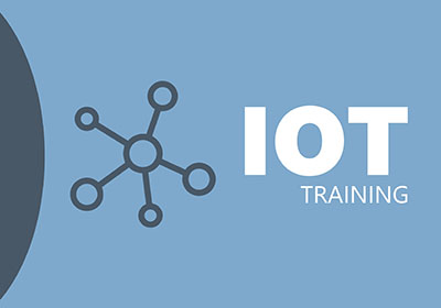 IoT Training in Noida