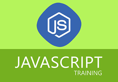 JavaScript Training in Noida