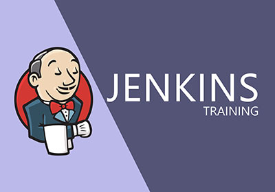 Jenkins Training in Noida
