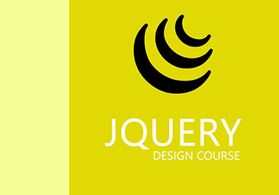 JQuery design course in Noida