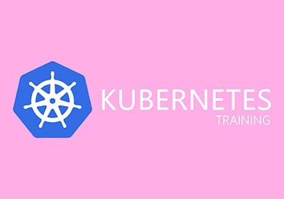 Kubernetes Training in Noida