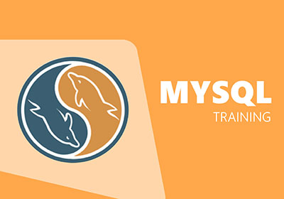 MySQL Training in Noida
