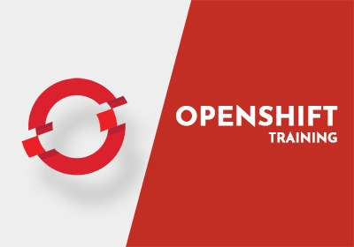 Openshift Training in Noida