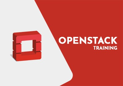 Openstack Training In Noida