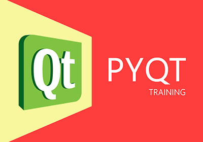 PyQt Training in Noida