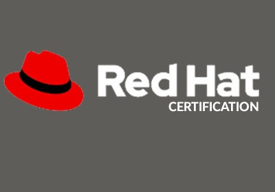 Red Hat Certification in Noida