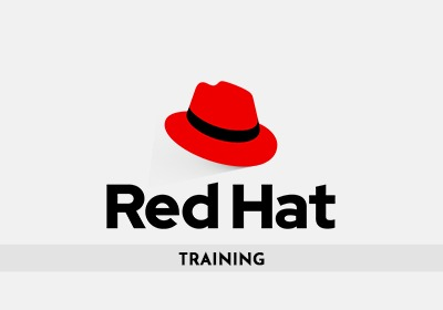Red Hat Training in Noida