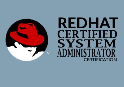 RHCSA Certification in Noida