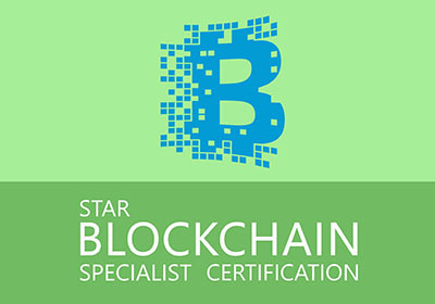 Blockchain Star Certification in Noida