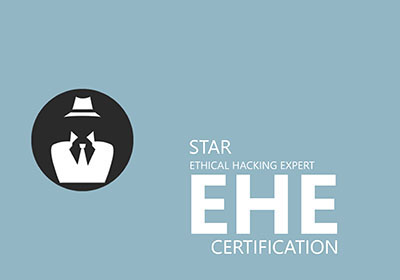 Ethical Hacking Expert Certification in Noida