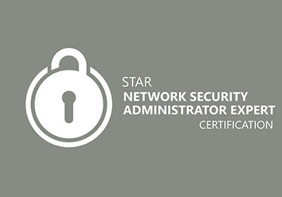 Network Security Administrator Expert in Noida