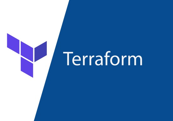Terraform Training in Noida