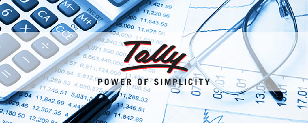 Tally Accounting is a software used for accounting purposes. It is provided by Tally Solutions and is a standard business accounting software.
